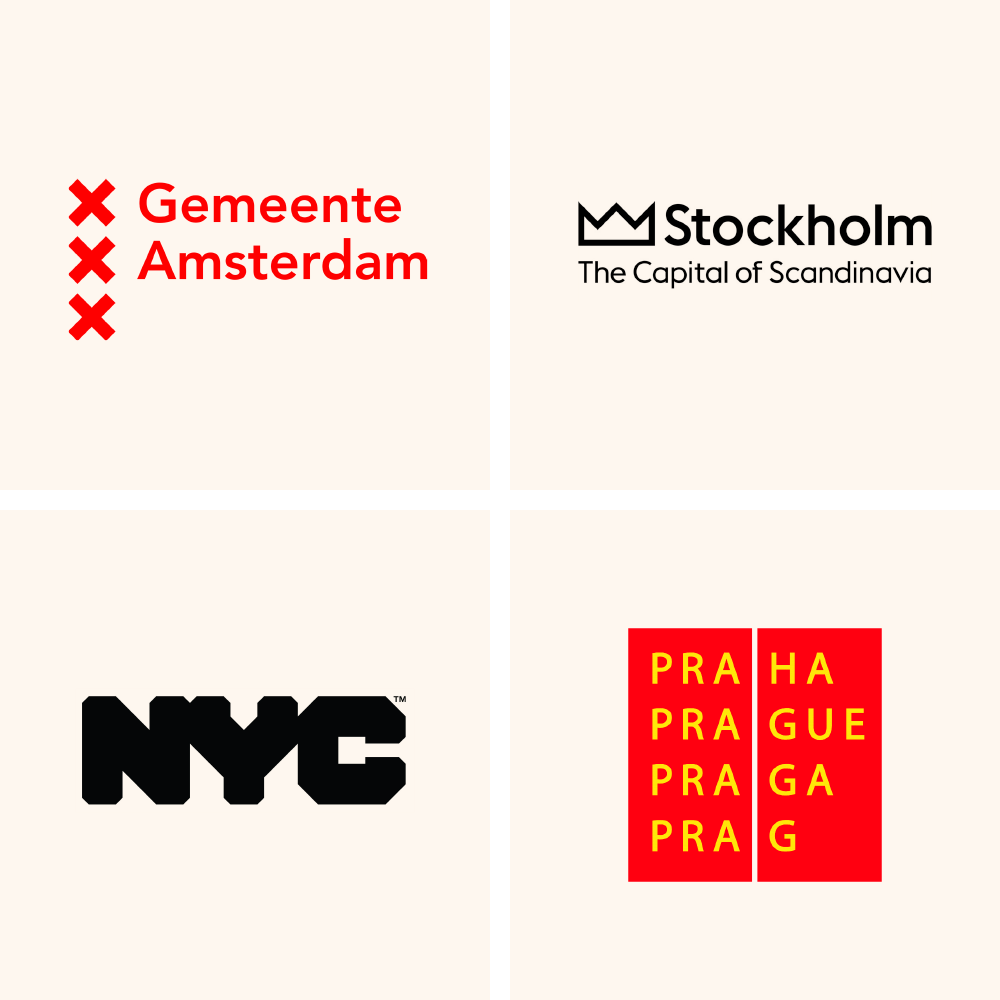 cities_logos-2
