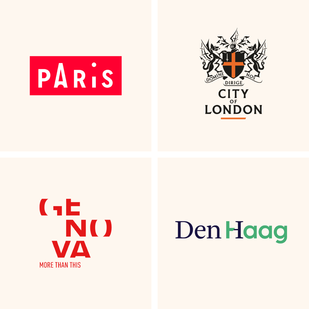cities_logos-3