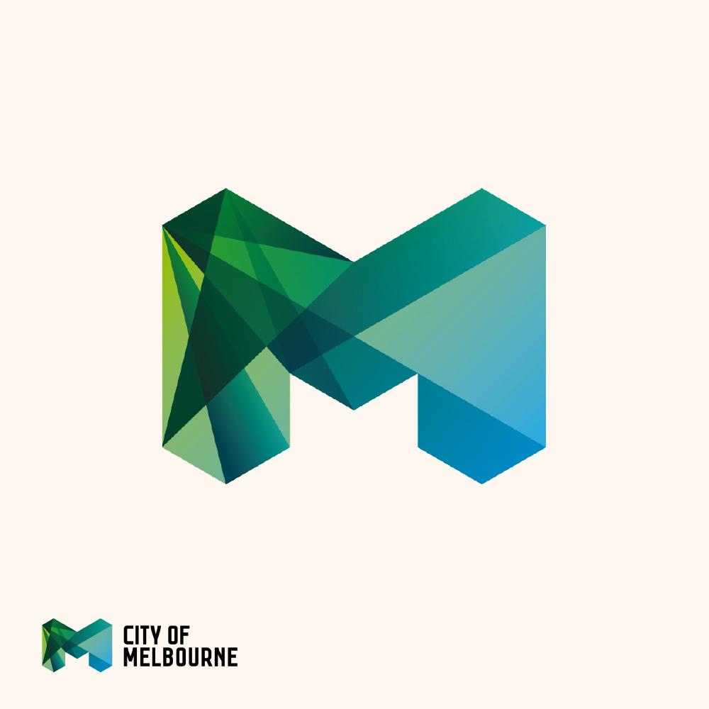 cities_logos-4